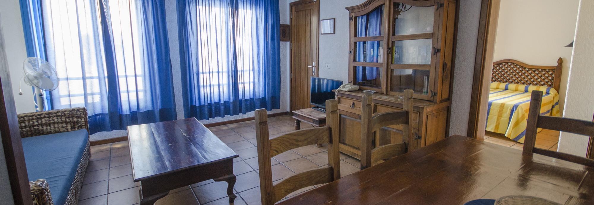 Apartments Agua Marina Lanzarote Loyalty Program  # Muebles Kitea Lanzarote